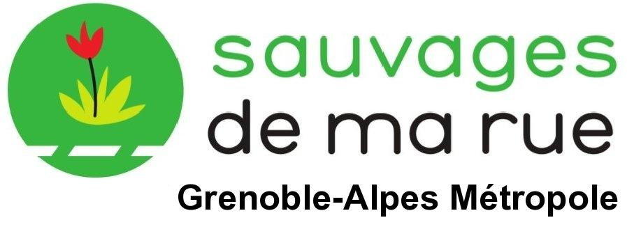 logo Sauvages de ma Métro