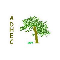 ADHEC