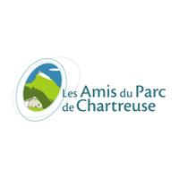 Les Amis du Parc Naturel Régional de Chartreuse
