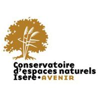 Conservatoire des Espaces Naturels de l'Isère
