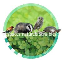 Espaces naturels sensibles en Isère