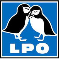 Ligue de Protection des Oiseaux en Isère