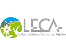Laboratoire d'Ecologie Alpine